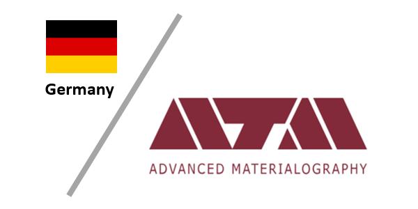 德国ATM品牌图片