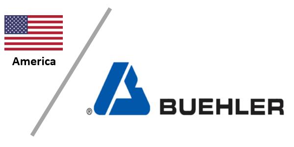 美国Buehler(标乐)品牌图片