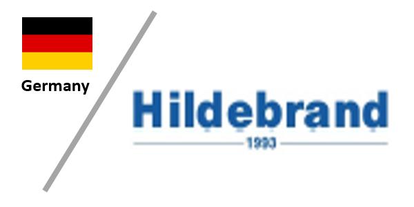 德国Hildebrand品牌图片