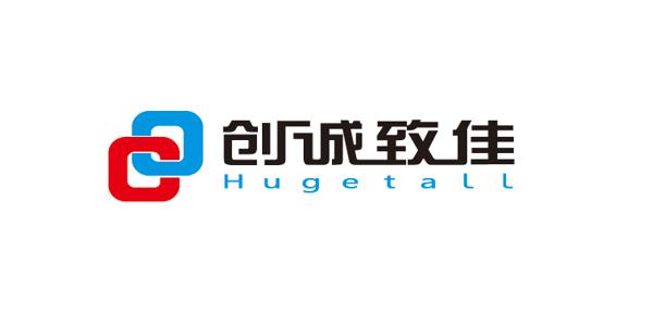 創誠致佳logo