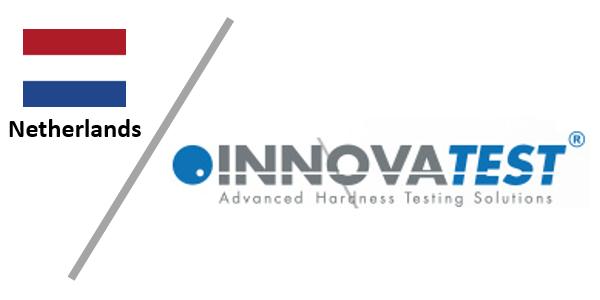 荷兰Innovatest(轶诺)品牌图片