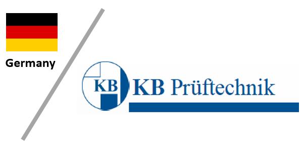 德国KB品牌图片