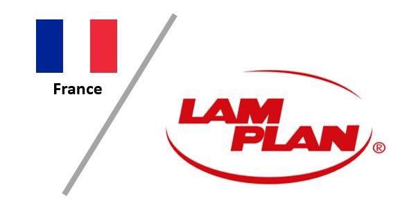 法国Lamplan品牌图片