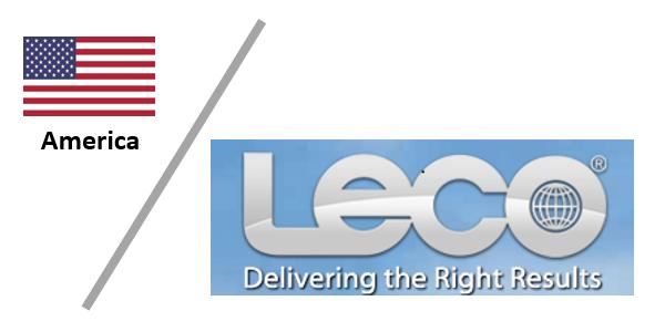 美国LECO(力可)品牌图片