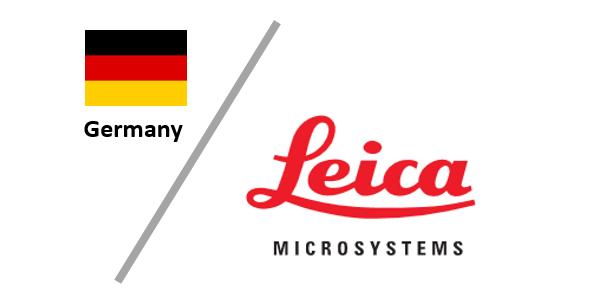 德国Leica(徕卡)品牌图片