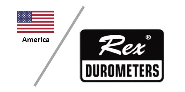美国Rex(雷克斯)品牌图片