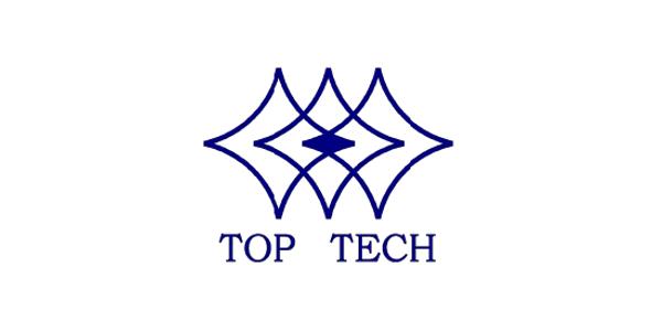 台湾Toptech(拓扑泰克)品牌图片