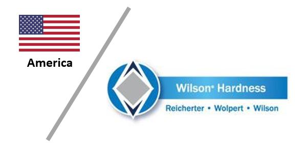 美国Wilson(威尔逊)品牌图片