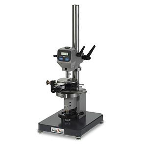 3103 IRHD 微型标尺紧凑型硬度计图片